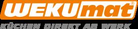 Logo von WEKUmat in Elsenfeld