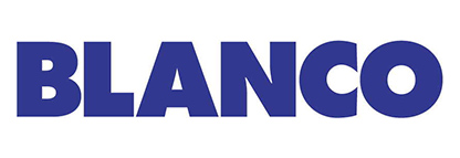Logo Partnerfirma BLANKO