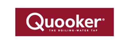 Logo Firma Quooker